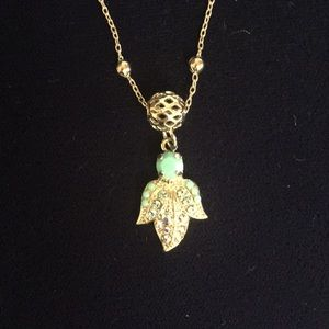 Mariana Bliss Collection Necklace